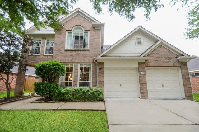 3406 Shadowchase Drive, Houston, TX 77082 (MLS #8000807) :: Texas Home Shop Realty