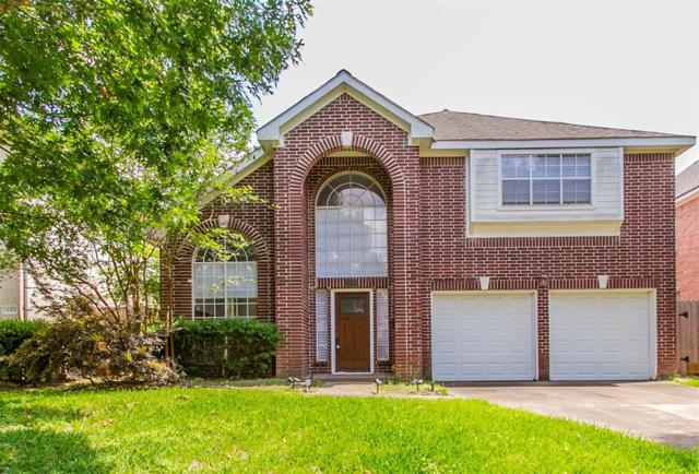 4315 Dorothy Street, Bellaire, TX 77401 (MLS #80022926) :: Texas Home Shop Realty