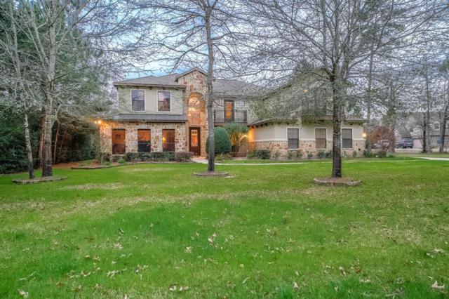 15408 Queen Elizabeth Court, Montgomery, TX 77316 (MLS #80026011) :: Fairwater Westmont Real Estate