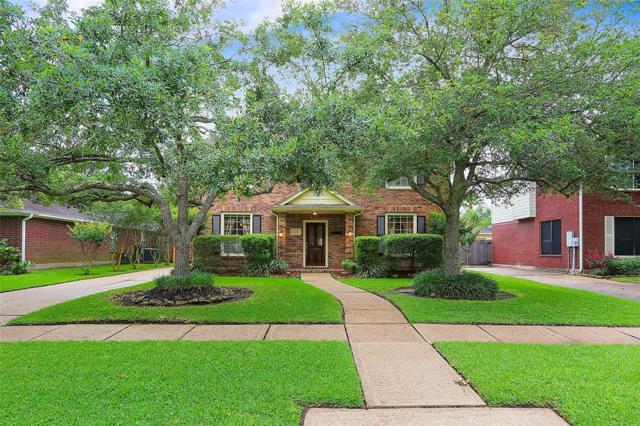 123 Pallins Way, League City, TX 77573 (MLS #80039502) :: Texas Home Shop Realty