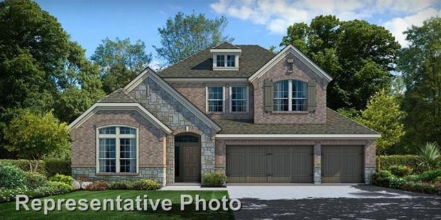4306 Egremont, College Station, TX 77845 (MLS #80050861) :: The SOLD by George Team