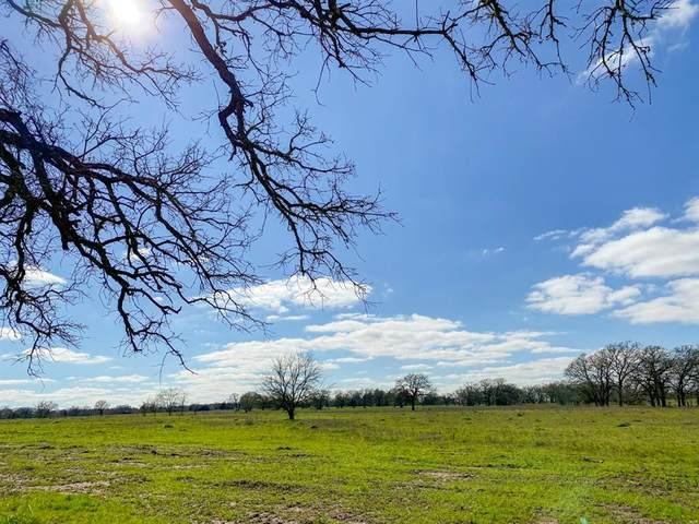 0000 Loma Road, Bedias, TX 77831 (MLS #80054812) :: CORE Realty