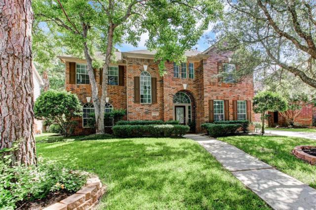 3102 Willow Wood Trail, Houston, TX 77345 (MLS #80068230) :: Texas Home Shop Realty