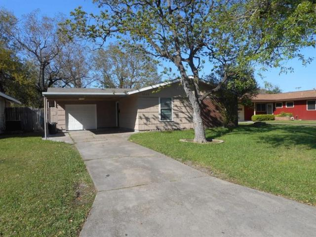 2006 14th Avenue Avenue N, Texas City, TX 77590 (MLS #80068969) :: Caskey Realty