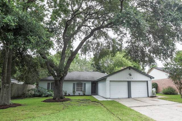 5318 Abercreek Avenue, Friendswood, TX 77546 (MLS #80076943) :: Ellison Real Estate Team