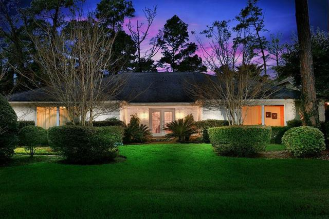 9 Box Turtle Lane, The Woodlands, TX 77380 (MLS #80092196) :: The SOLD by George Team