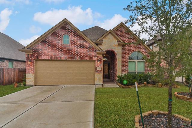 4123 Grand Sunnyview Lane, Houston, TX 77084 (MLS #80102626) :: Texas Home Shop Realty