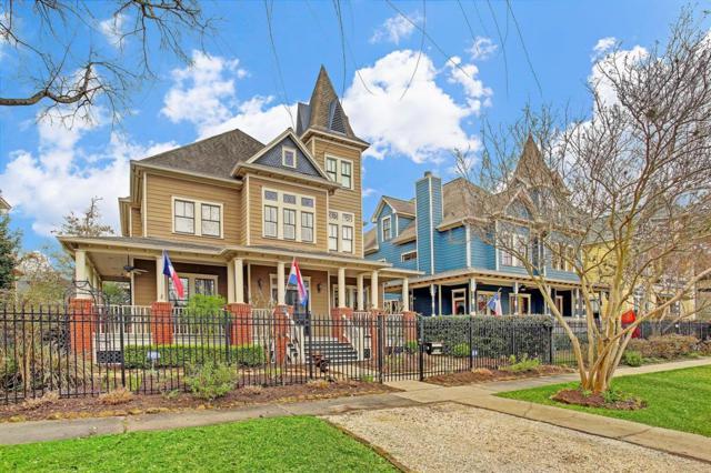 723 Oxford Street, Houston, TX 77007 (MLS #80107258) :: NewHomePrograms.com LLC