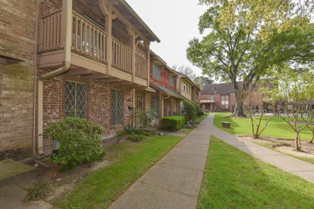 10286 Hammerly Boulevard, Houston, TX 77043 (MLS #80108813) :: Giorgi Real Estate Group