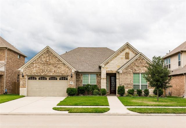 25506 Somerset Meadows Court, Katy, TX 77494 (MLS #80116273) :: The Johnson Team