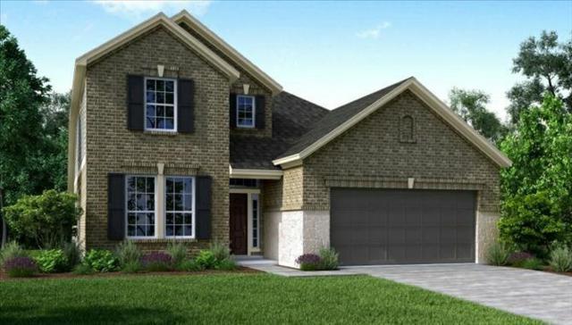 18203 Rosalina Ridge Lane, Cypress, TX 77429 (MLS #80136257) :: The Collective Realty Group