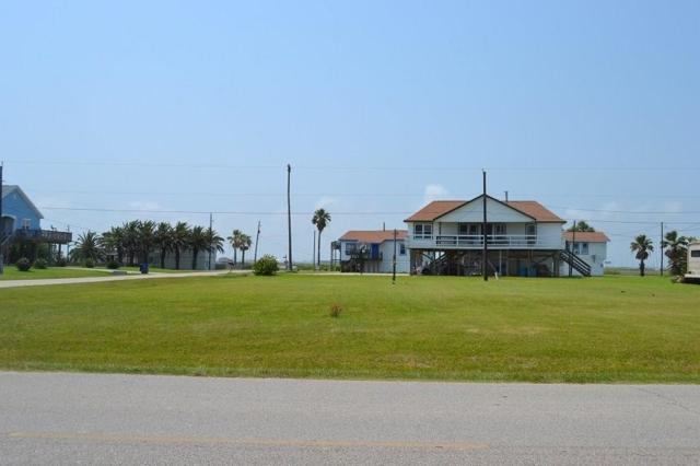 0 Ft Velasco And Sundial Street, Surfside Beach, TX 77541 (MLS #80138748) :: Magnolia Realty