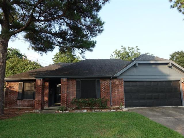 10917 Linwood Court, La Porte, TX 77571 (MLS #8014091) :: Texas Home Shop Realty
