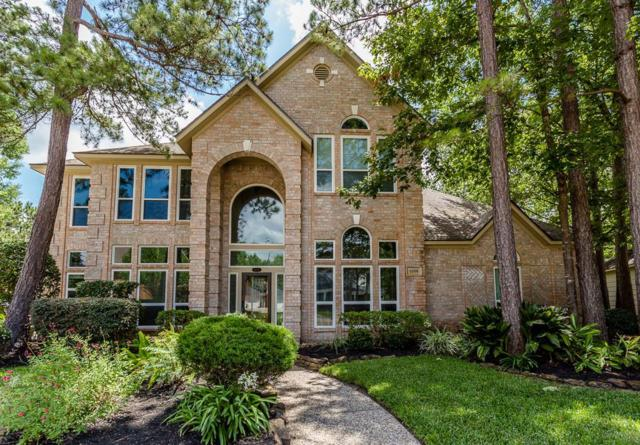 6006 Maple Knob Court, Kingwood, TX 77345 (MLS #80145023) :: Green Residential
