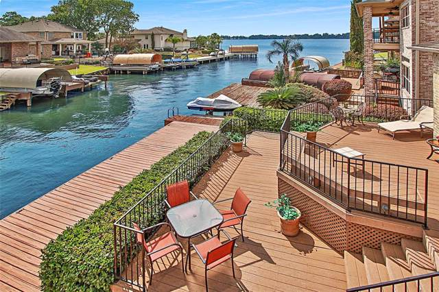 12330 Pebble View Drive, Conroe, TX 77304 (MLS #80148558) :: Giorgi Real Estate Group