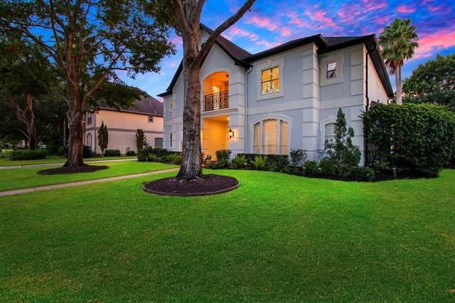 19919 Winsor Terrace Circle, Katy, TX 77450 (MLS #80154309) :: Giorgi Real Estate Group
