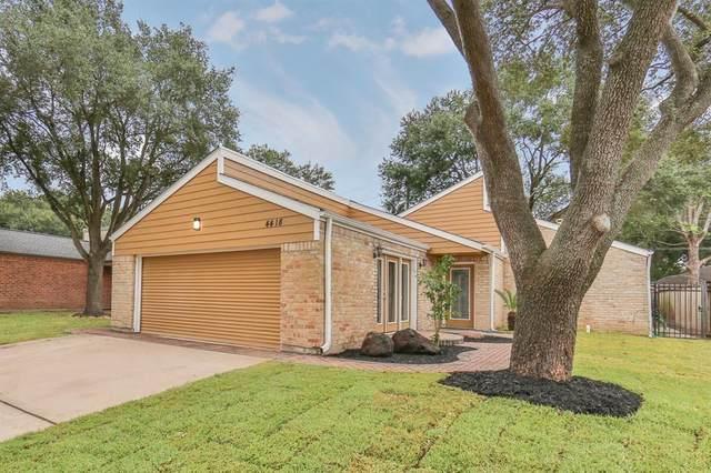 4418 Hickory Grove Drive, Houston, TX 77084 (MLS #80161567) :: Green Residential