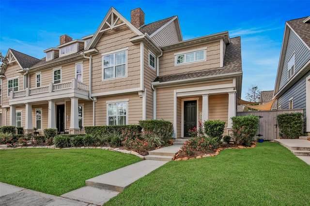 195 Kendrick Pines Boulevard, Spring, TX 77389 (MLS #80162986) :: Michele Harmon Team
