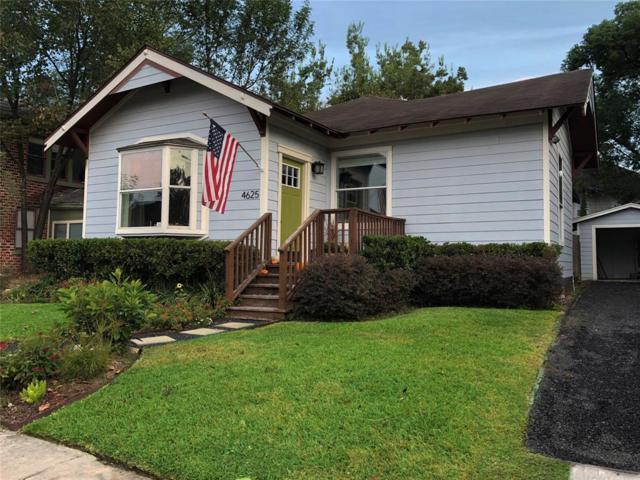 4625 Clay Street, Houston, TX 77023 (MLS #80171334) :: Texas Home Shop Realty