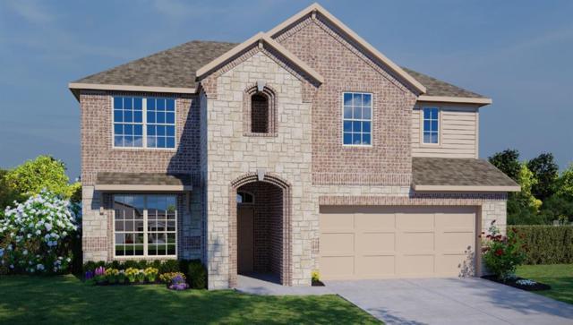 12113 Pearl Bay Lane, Conroe, TX 77304 (MLS #80176277) :: Fairwater Westmont Real Estate