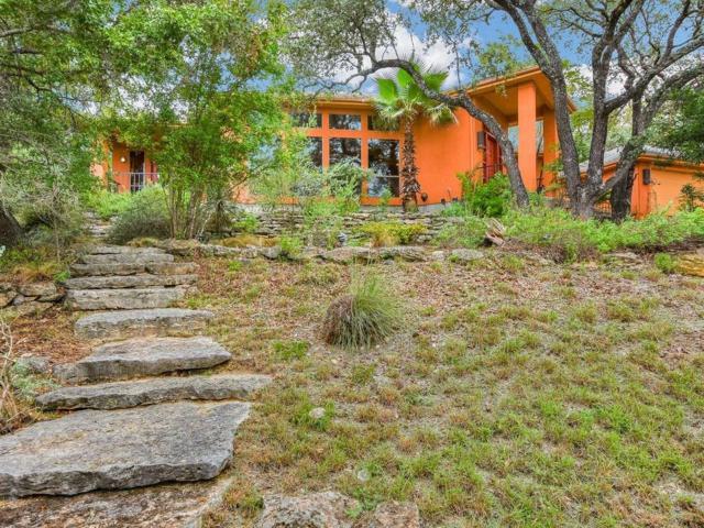 1564 Crossbow Drive, Canyon Lake, TX 78133 (MLS #80179969) :: Magnolia Realty
