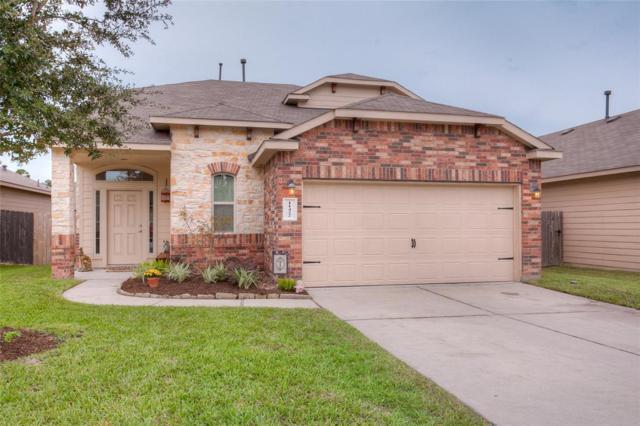 11422 Ryan Court, Conroe, TX 77304 (MLS #80186100) :: Montgomery Property Group   Five Doors Real Estate