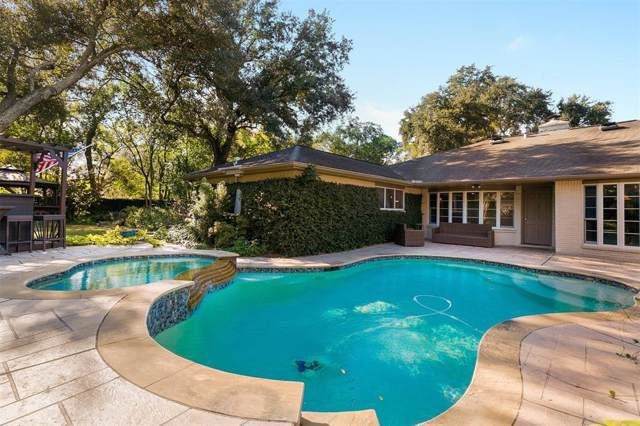 11619 Dunlap Street, Houston, TX 77035 (MLS #80195195) :: Texas Home Shop Realty