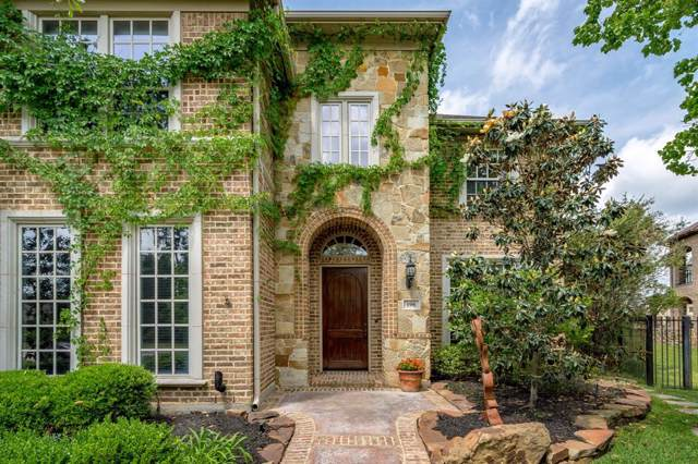 198 Bauer Point Court, The Woodlands, TX 77389 (MLS #80202566) :: Texas Home Shop Realty