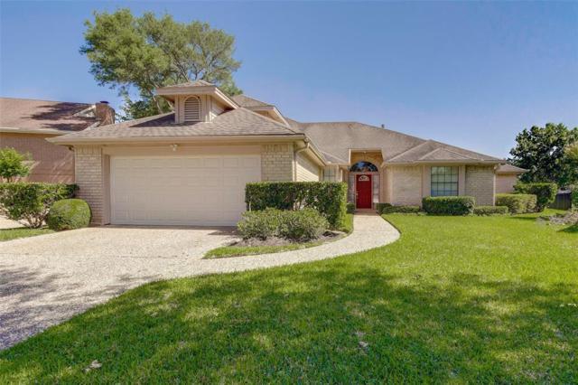 7230 N Hearthstone Green Drive, Houston, TX 77095 (MLS #80216851) :: Magnolia Realty