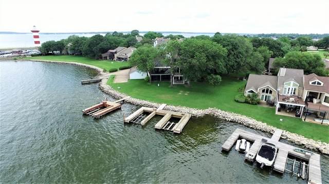 2012 Lakewood Court, Willis, TX 77318 (MLS #80218547) :: Ellison Real Estate Team