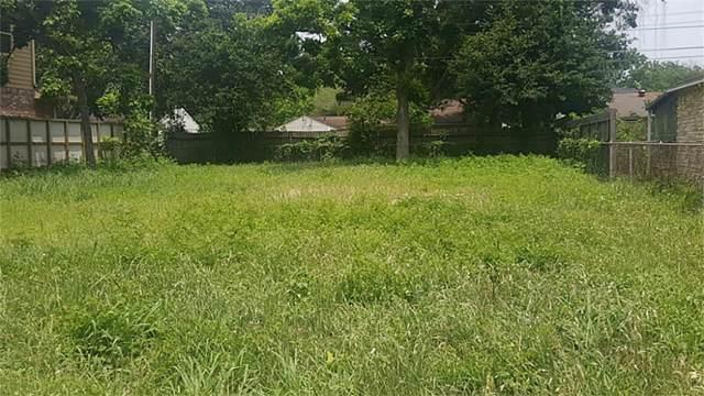 6534 Westview Drive, Houston, TX 77055 (MLS #8023792) :: Green Residential