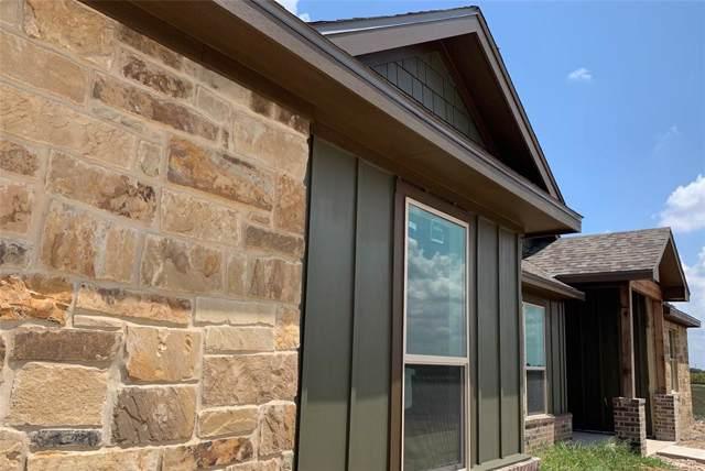 185 Justin Street, East Bernard, TX 77435 (MLS #80240449) :: Texas Home Shop Realty
