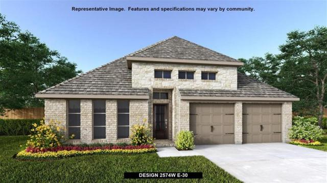 19435 Canter Field Court, Tomball, TX 77377 (MLS #80253159) :: Magnolia Realty
