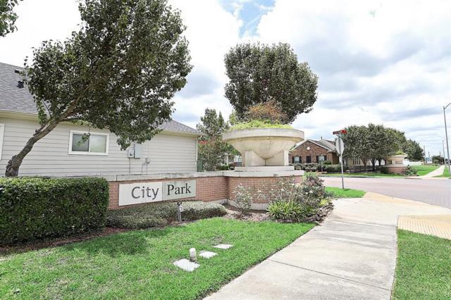 11812 Jelicoe Drive, Houston, TX 77047 (MLS #80257646) :: Ellison Real Estate Team