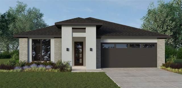 3334 Polk Creek Drive, Katy, TX 77494 (MLS #80258827) :: Guevara Backman