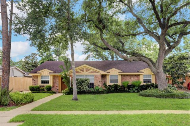 5750 Wigton Drive, Houston, TX 77096 (MLS #80264153) :: Magnolia Realty