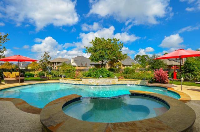 26 Azure Lake Court, Katy, TX 77494 (MLS #80268250) :: Texas Home Shop Realty