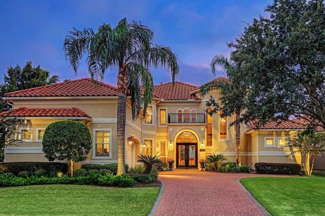 14143 Barnhart Boulevard, Houston, TX 77077 (MLS #8026987) :: CORE Realty