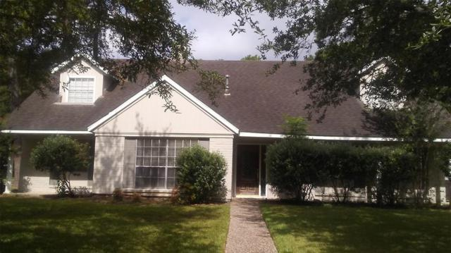 810 Harvest Moon Lane, Houston, TX 77077 (MLS #80276847) :: Grayson-Patton Team