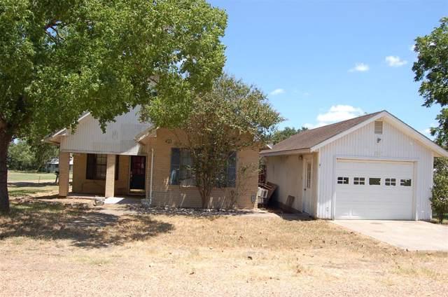 204 Saint Louis Street, Flatonia, TX 78941 (MLS #80291583) :: TEXdot Realtors, Inc.