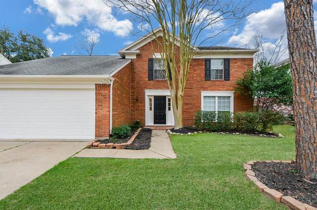 9923 Burntfork Street, Houston, TX 77064 (MLS #80294878) :: The Andrea Curran Team powered by Styled Real Estate