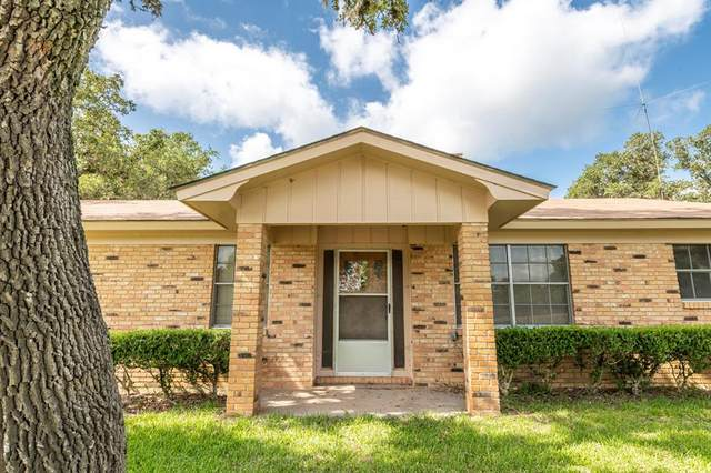 1037 Cr 153, Columbus, TX 78934 (MLS #80307050) :: Caskey Realty