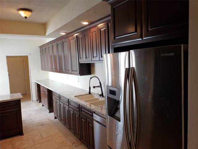 7655 S Braeswood Boulevard #9, Houston, TX 77071 (MLS #80313130) :: Texas Home Shop Realty