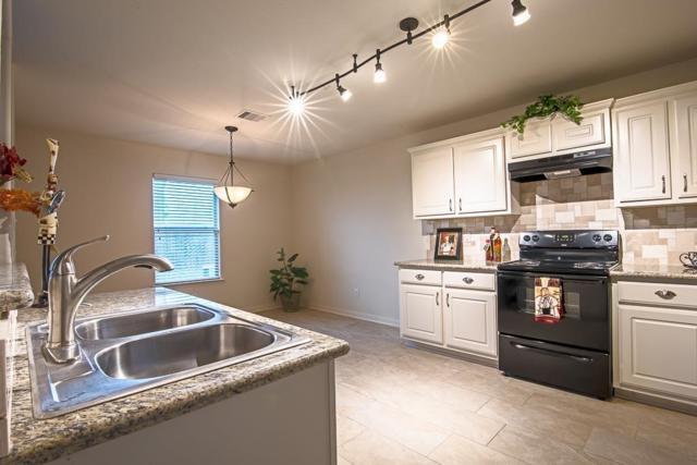 4618 Tulip Garden Court, Richmond, TX 77469 (MLS #80328479) :: Texas Home Shop Realty
