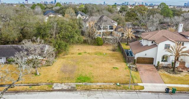 5026 Jackwood Street, Houston, TX 77096 (MLS #80331205) :: Lisa Marie Group | RE/MAX Grand