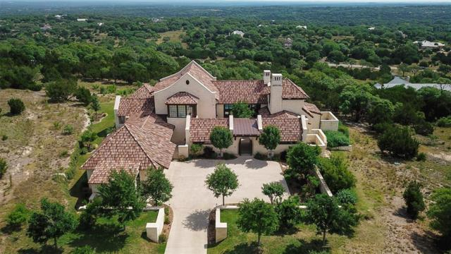 73 Summit Pass, Boerne, TX 78006 (MLS #80389010) :: Texas Home Shop Realty