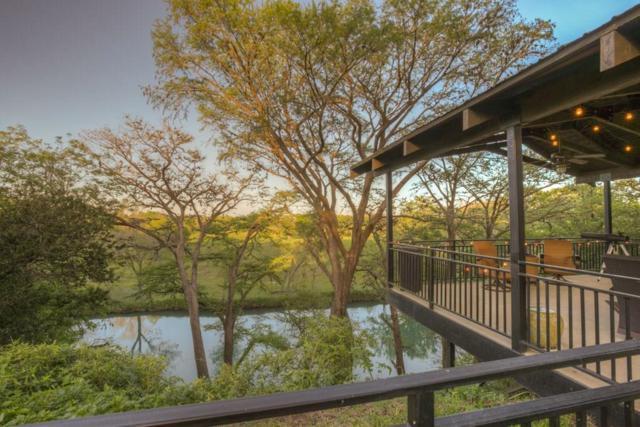 48 Guada Coma, New Braunfels, TX 78130 (MLS #80390105) :: Texas Home Shop Realty