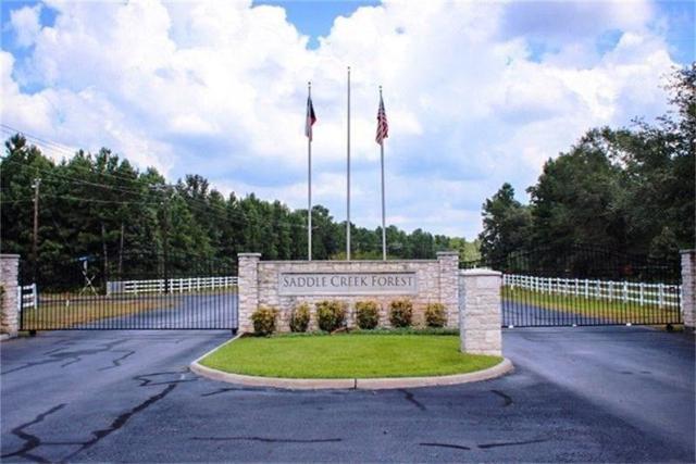 29899 Equestrian Drive, Waller, TX 77484 (MLS #80390396) :: NewHomePrograms.com LLC