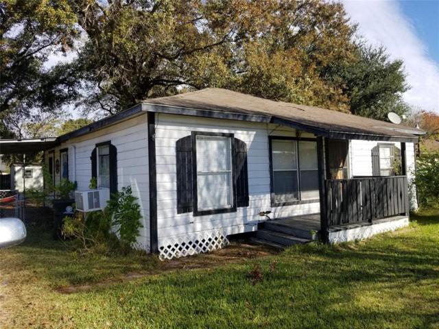 137 E Roselane Street, Houston, TX 77076 (MLS #80398197) :: Christy Buck Team