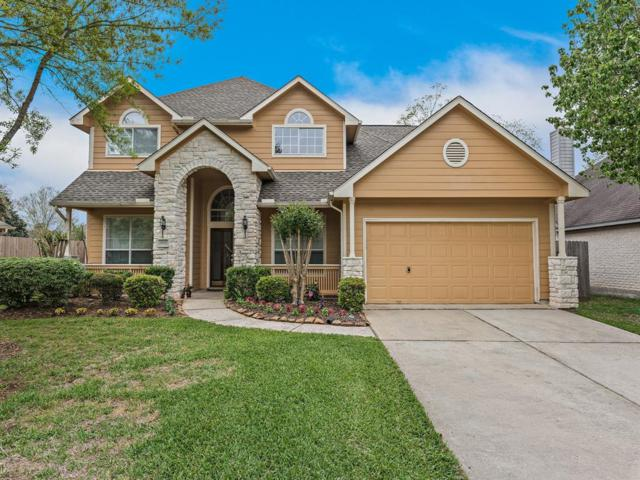 2005 Yorktown Court, Seabrook, TX 77586 (MLS #80400112) :: The SOLD by George Team